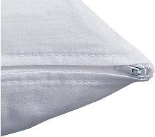 Funda de almohada transpirable Bambu | 105cm