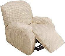 Funda de sillón, Capuchas elásticas para