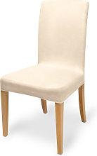 funda elástica para sillas - modelo Mia Arena,