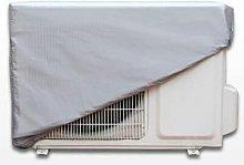 Funda estándar para aire acondicionado Jocca