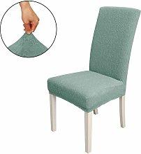 Funda para silla de comedor, funda para silla