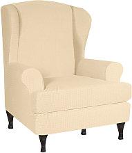 Funda para sillón para sillón, funda para