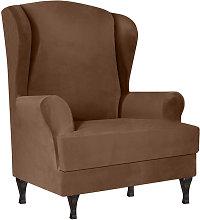 Funda para sofa Decdeal, funda para silla