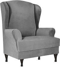 Funda para sofa funda para silla reclinable