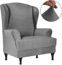 Funda para sofa, funda para silla reclinable