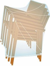Funda prot silla campingaz pvc apil 2000032452