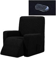 Funda protectora para silla reclinable elástica