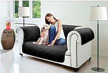 Funda Sofa Cover - Starlyf