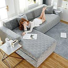 fundas de sofa de 3 asientos para perros mascotas