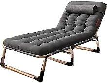 FVGBHN Tumbona multiposición, silla de oficina de