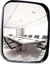 FXLYMR Espejo de Seguridad Espejo de Gran Angular