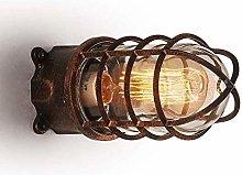 FXLYMR Lámpara de Techo, Araña, Lámpara de