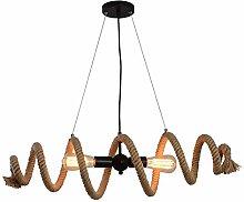 FXLYMR Lámpara de Techo Lámpara de Pared