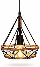 FXLYMR Lámpara de Techo, Lámpara de Pared,