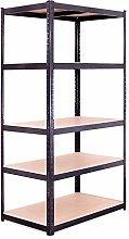 G-Rack 0016 Shelf