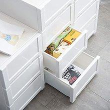 Gabinete de almacenamiento para cajones, gabinete