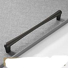 Gabinete de lujo ligero minimalista moderno cajón