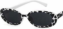 Gafas de sol, 5192 Gafas de sol deportivas