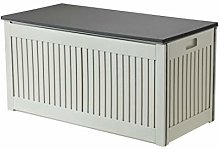 Gardiun NT270 - Arcón de resina Basic II 270