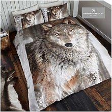 Gaveno Cavailia Premium Collection 3D Wolf Juego