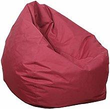 Geagodelia Funda de sofá para sofá Lazy Funda de