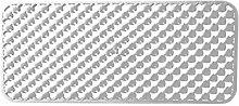 Gedy 9736710230 Alfombra antideslizante para