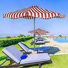 Generic002 Sombrilla al Aire Libre Playa Sol
