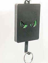 Generisch Sittertaler - Colgador de llaves, color