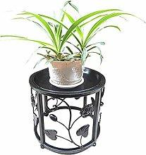 gengxinxin Soporte De Flores Soportes para Plantas