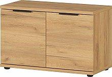 Germania Banco Zapatero, Engineered Wood,
