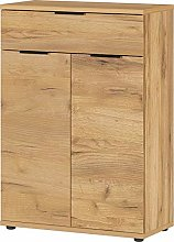 Germania Zapatero, Engineered Wood, Navarra-Roble