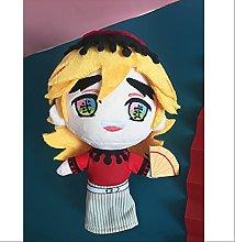 Geyang 21cm Anime Demon Killer Figurilla
