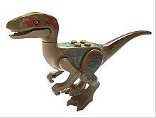 Geyang Parque De Dinosaurios Jurásico Pterosauria