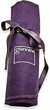 Giannini - Juego de 3 Piezas de tendedero de