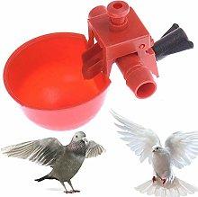 Gifftiy Comedero Pajaros Silvestres Bird Feeder