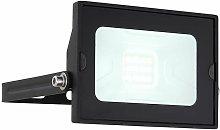Globo - Foco LED para exteriores, lámpara, luz,
