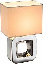 Globo - se utiliza el cable sala de estar lámpara