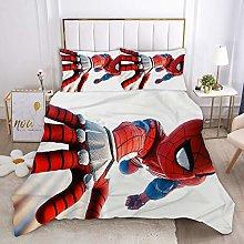 Goplnma - Ropa de cama infantil, diseño de