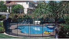 GRÉ - Barrera de seguridad para piscinas Gre SF133