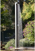 Gré - Ducha Solar Gre Jardin 30 Lts Aluminio