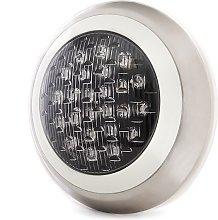 Greenice - Foco de Piscina de LEDs Montaje