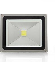 Greenice - Foco Proyector LED IP65 20W 1450Lm
