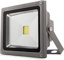 Greenice - Foco Proyector LED IP65 50W 4250Lm