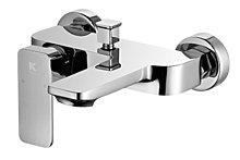 Grifo de baño design Skara Källa