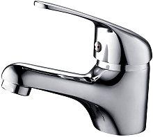 Grifo de lavabo Apache Llavisan