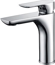 Grifo de lavabo de Imex monomando Nassau