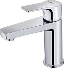Grifo de lavabo Manacor Teka