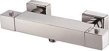 Grifo termostático para ducha SKARA Källa