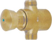 Grifo urinario 212 TC Presto
