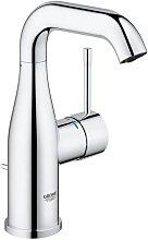 Grohe - Grifo de lavabo M Grohe Essence